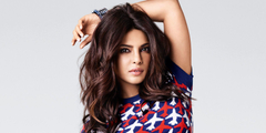 Priyanka Chopra is coming back to be a Desi Girl