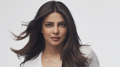 HARMAN Ropes in Priyanka Chopra as Global Brand Ambassador