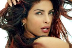 Priyanka Chopra Feeling YOUNG AND