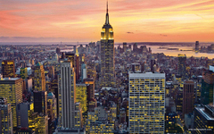 Empire State Building Wallpapers 42 Modern Empire State