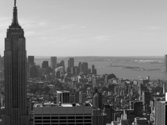 New York State Wallpapers