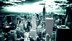 Empire State Building Wallpapers 30769 1920x1080 px HDWallSource