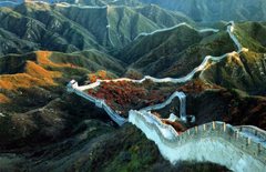 Great Wall Of China Wallpapers High Resolution