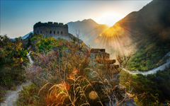 File Great Wall Of China Wallpapers