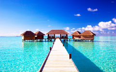 Maldives Wallpapers