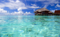 Maldives Wallpapers HD Backgrounds Image Pics Photos