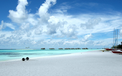 The Maldives Wallpapers Landscape Nature Wallpapers in jpg format for