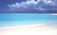 Male Beach Maldives wallpapers