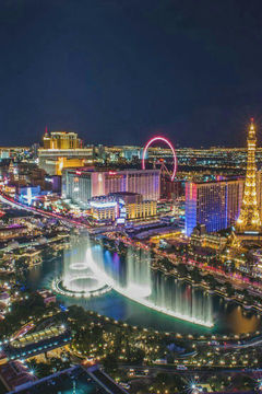 Best 25 Las vegas wallpapers ideas
