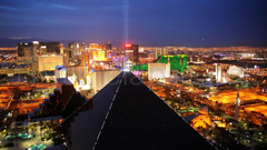 Las Vegas Strip Pictures Wallpapers Gallery