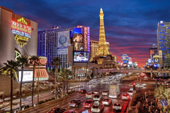 Las Vegas Computer Wallpapers Desktop Backgrounds x
