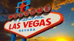 Roberta LaRocca REALTOR Las Vegas Backgrounds Wallpapers