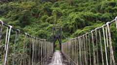 El Choro Inca Trail Trek