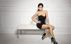 Kim Kardashian Backgrounds