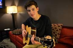 Shawn Mendes Wallpapers Desktop Desktop Tumblr Lyric Keep Calm And