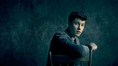 Shawn Mendes Wallpapers HD Resolution Shawn Mendes Iphone Tumblr