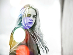 Billie Eilish image Billie wallpapers HD wallpapers and backgrounds
