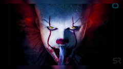 IT Chapter Two Releases First Trailer
