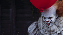 IT Chapter Two Everything We Know