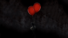 It Chapter Two HD Movies 4k Wallpapers Image Backgrounds