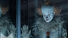 IT Chapter Two Is Being Made Into An Immersive Experience In London
