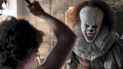 The Stephen King film curse will both It Chapter Two and Doctor