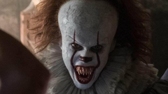 It Chapter Two Director Plans To Crank Up The Horror