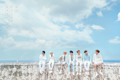 What are your bts wallpapers bangtan