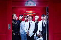 Die 81 Besten BTS Wallpapers