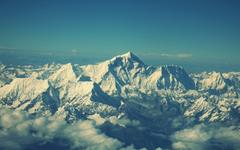 Himalaya Wallpapers