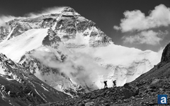 Wallpapers Wednesday Mt Everest