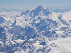 Landscape Himalaya Mount Everest Colection Photo HD Wallpapers