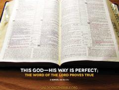 Christian Wallpapers Desktop Backgrounds