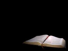 Image For Open Bible Wallpapers