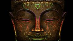lord buddha wallpapers hd