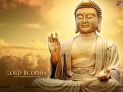 Gautam Buddha Image Lord Buddha Photos Pics HD Wallpapers