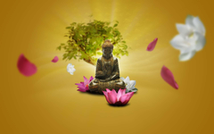 Wallpapers Buddhism Wallpapers Religious Desktop Backgrounds