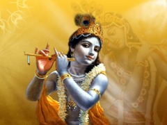 Cool Backgrounds Wallpapers Radha Krishna Wallpapers