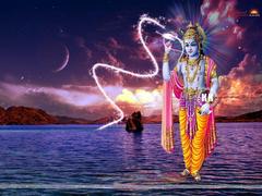 Krishna wallpapers Desktop Lord HD Wallpapers Backgrounds Krish
