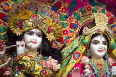 Wallpapers For Shree Radha Krishna Wallpapers Hd