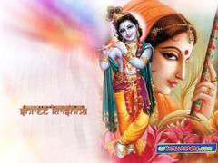 Krishna Mobile HD God Image Wallpapers Backgrounds God Krishna