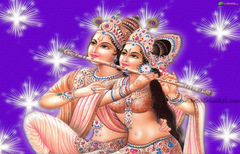 Wallpapers For Lord Radha Krishna Wallpapers Mobile