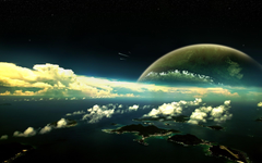 Exosphere Wallpapers X Backgrounds Photos High Resolution