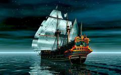Ship Wallpapers HD