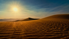 Sahara Wallpapers Top 45 Sahara Backgrounds Special