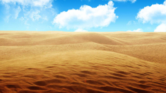Sahara Desert HD Wallpapers