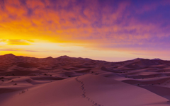 Sahara Desert Sand Wallpapers By udhao