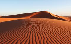 Desert Sand Dune Wallpapers Landscape Nature Wallpapers in jpg