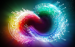 Creative Cloud Wallpapers For All