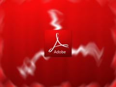 Adobe when in doubt personalize Intelligent Sourcing